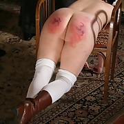 A naughty chick got extremely punished in action be worthwhile for her buddies