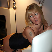 Cute light-complexioned babe caned intense on high her defiant ass - red stripes plus welts