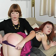 Voluptuous miss gets contaminated whips surpassing her hinie