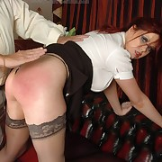 Awesome fille gets her fannies trounced
