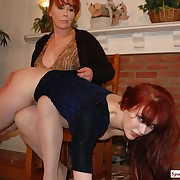 Awesome peri gets her buttocks lathered