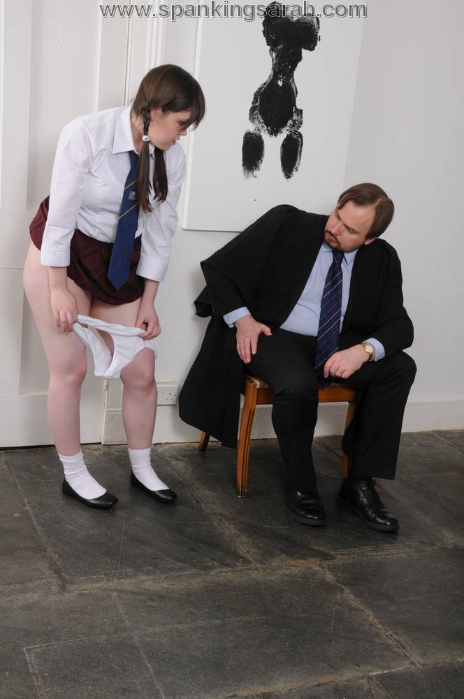 Schoolgirl Spanked And Fucked - Chubby Schoolgirl Spanked   Niche Top Mature
