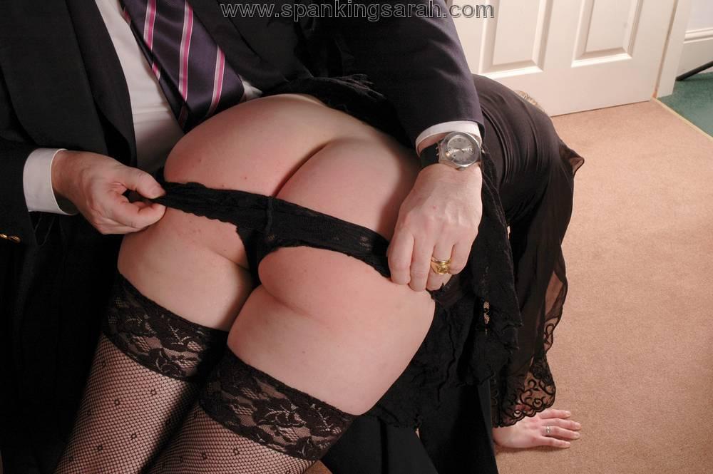 Sinful secretaries tgp porn archive
