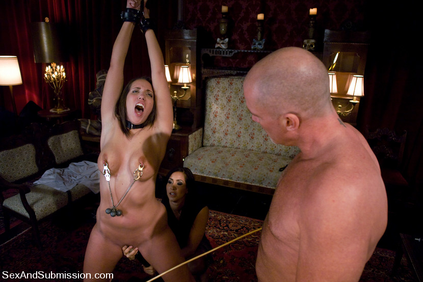 Training wife obedience The Benefits