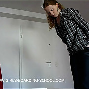 Girls Boarding School Picture