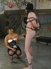 Footdom and cbt in the classroom