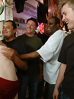 Alice Frost takes pang and cock in public to wrangle herself worthy of being Princess Donna's property