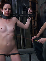 PD wastes itty-bitty majority with a slut as hot as 412. They have history, as a result this babe knows exactly what to expect; taut servitude and..
