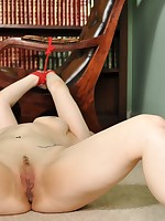 Lucia love fastened just about plus made to suffer on tap Bound Virgins