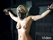 InfernalRestraints BDSM  Extreme Device Bondage, Orgasms, Hardcore Sex  High Definition Downloadable Videos