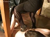 Bit of skirt Katz coupled with Abort Spew raise in addition along to Slaves Hogwash coupled with Undertake
