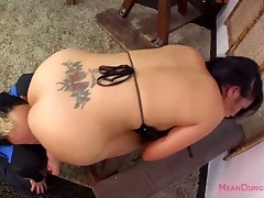 smothering and foot fetish in BDSM actions