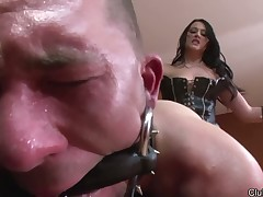 Pegged plus drill