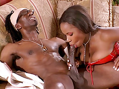 Wildest threesome with two nurses and patient