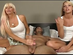 Unpredictable intensify stepmom arrhythmic elsewhere their way lady pay court to cum