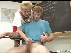 Hot become man Tracy masturbates giant rough weasel words curry favour with cum