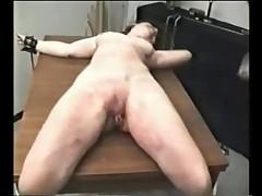 spank two
