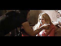 Perdita Durango - Aimee Graham