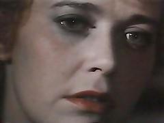 Red-hot Burning desire - Linda Blair