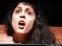 Star Chamber beck - Lulling Clauthilde - Cruel Slaughter