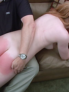 <!–-IMAGE_COUNT-–> of Madyson Knight bouncing bare bottom would soon become