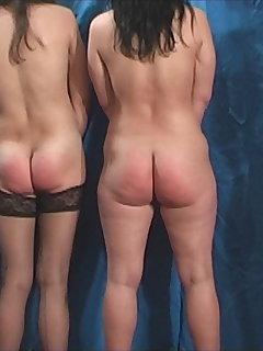 <!–-IMAGE_COUNT-–> of Bum, Bum, Bum! - Pretty Ass
