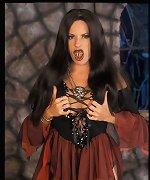 BDSM slut Carol Crow in Sex Vampires