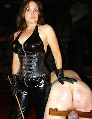 Clubdom.com - THE SEXIEST AND MOST BRUTAL COLLECTION OF FEMDOM ON THE INTERNET RIGHT NOW