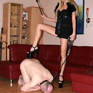 Extreme cbt at home