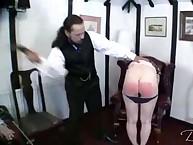 The Secret in the Wardrobe
