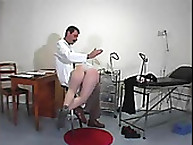 Spanking Shame. bare ass spanking