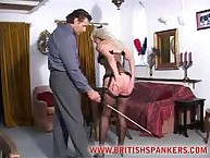 Bad wife was punished