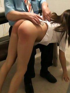 Las mujeres adultas se desnudaron gratis