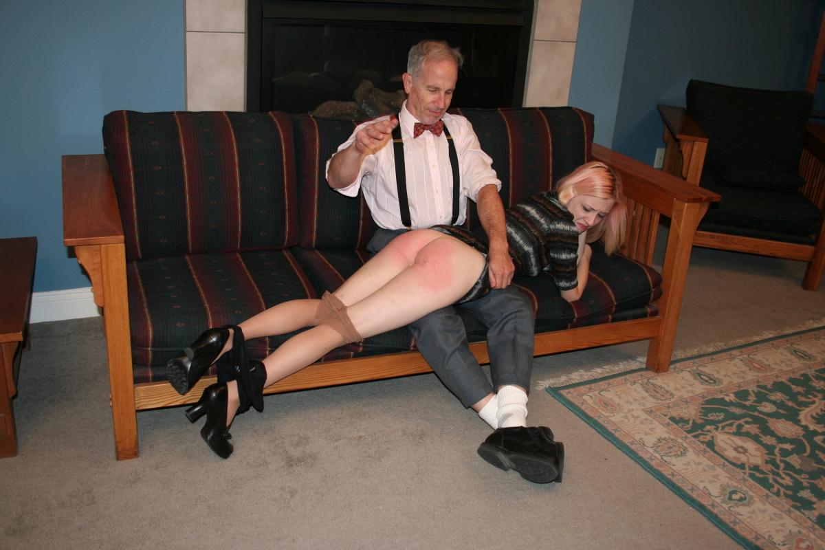 boston-spank-club-photos